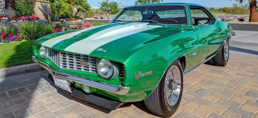 Featured-Corvette-For-Sale