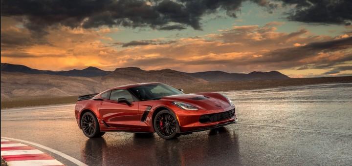 2016-c7-corvette-z06-daytona-sunrise-720x340
