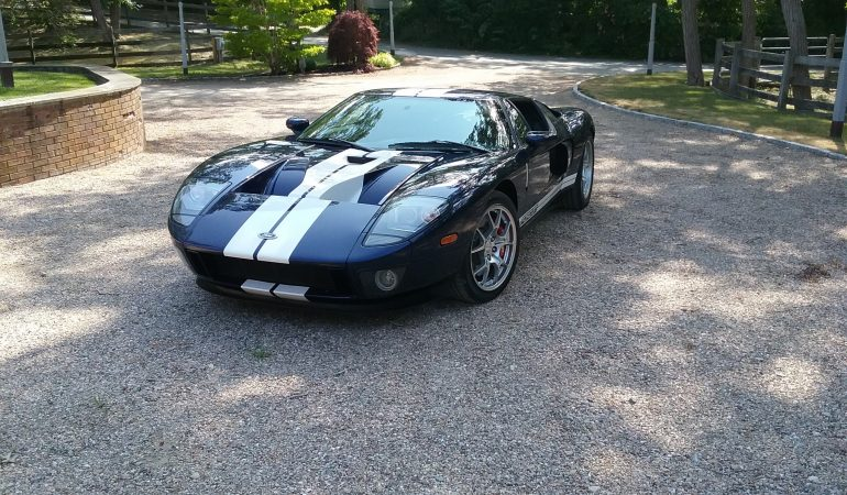 06 ford gt 1
