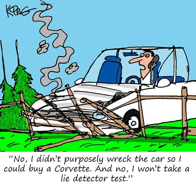 corvette comic 4 1