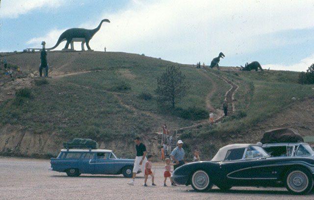 1962 07 dino hill w 57 vet_1 1