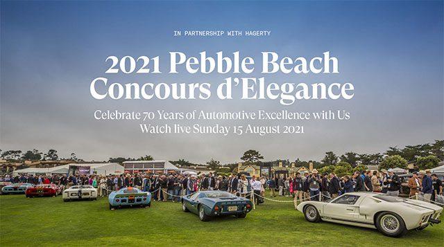 pebble beach 2021 1